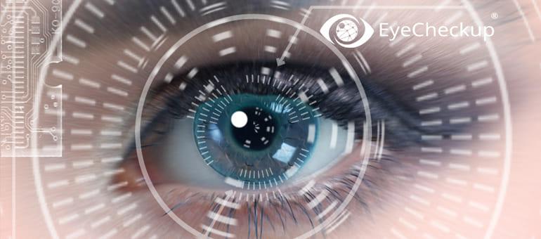 EyeCheckup-Murat_Karacorlu
