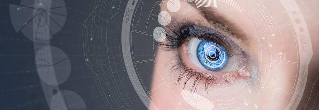 EyeCheckup AI-BASED RETINAL DIAGNOSTIC SYSTEM
